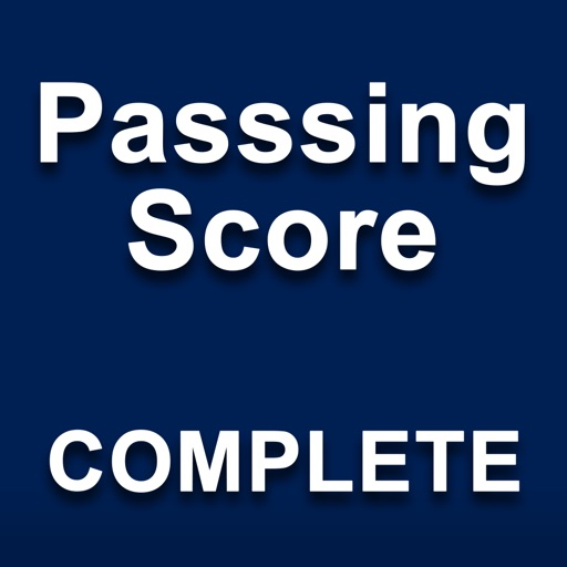 Pass the CFA® Exam Complete