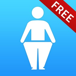 Fat Loss In Minutes Lite