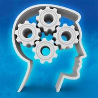 Codes for Memory Memory + Hack