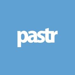 pastr