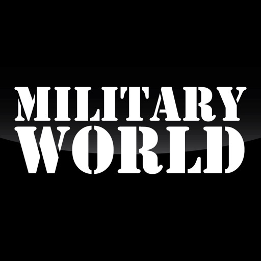 Military World - Living in History