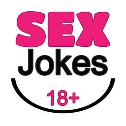 Sex Jokes 18+
