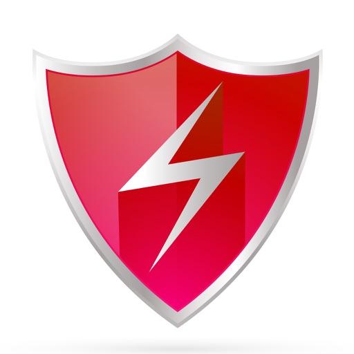 Adblocker - реклама браузер защиты и объявления