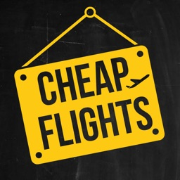 Compare Cheap Flights and Find The Cheapest Airfare including Expedia & Kayak Deals
