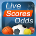 36.NowGoal - Live Football Scores