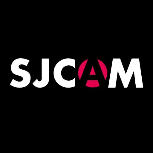 SJ5000PLUS iOS App