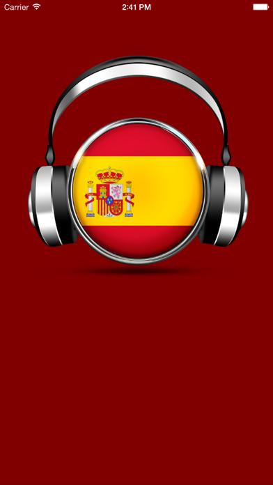 Radios de España FM Gratis: las mejores emisoras