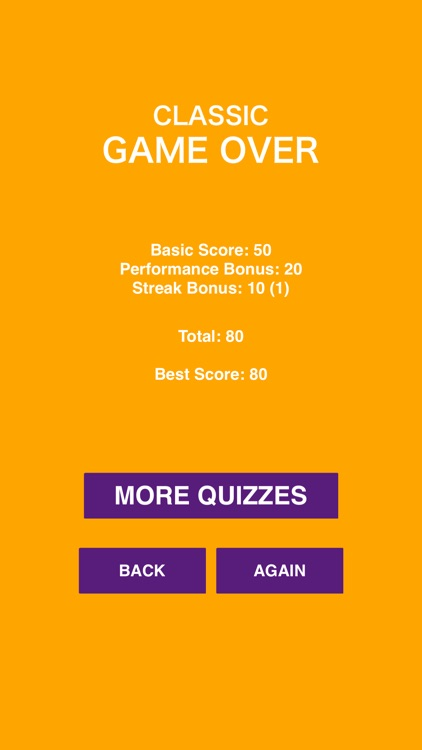 Trivia for Lakers - Professional Basketball Team screenshot-4