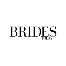 Brides Today