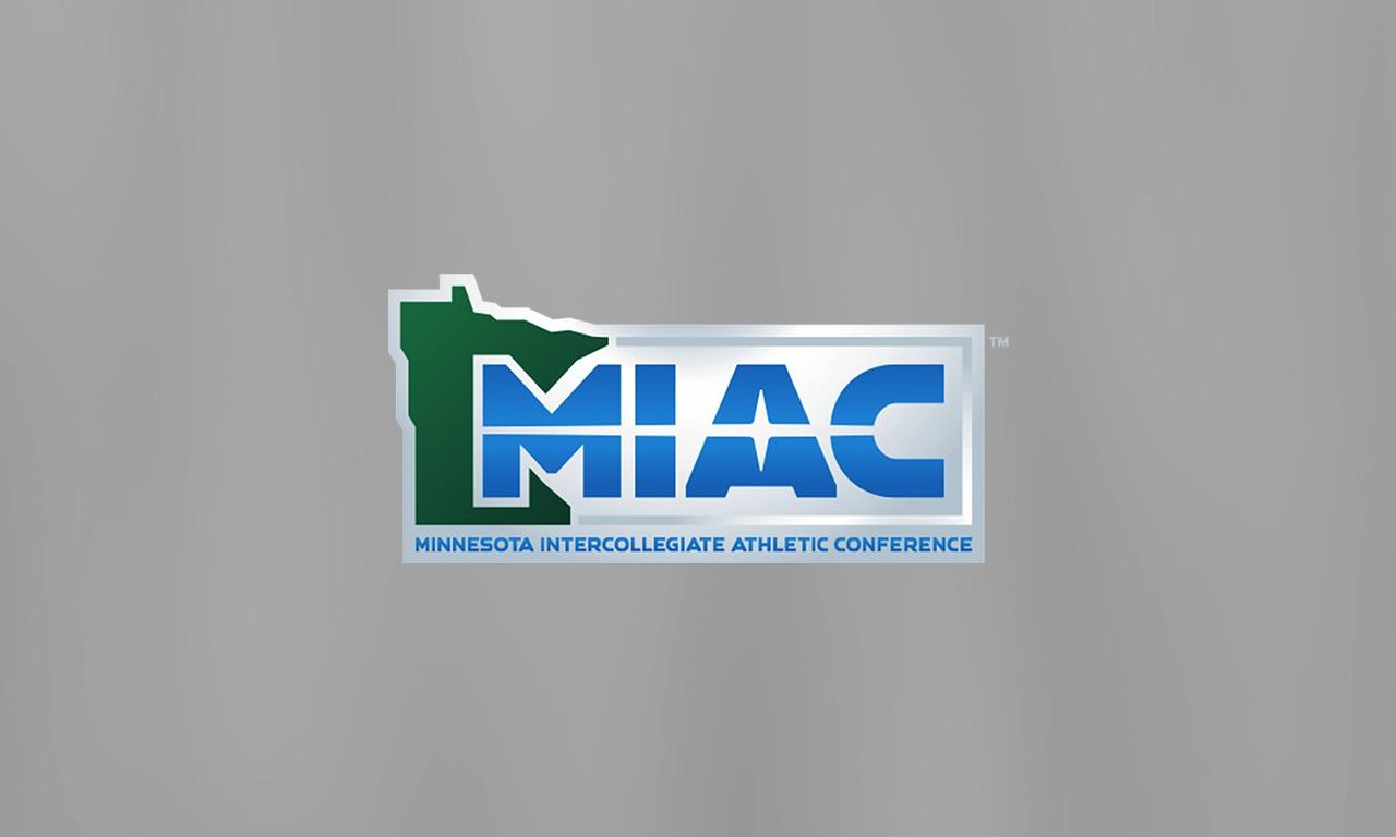 MIAC Network