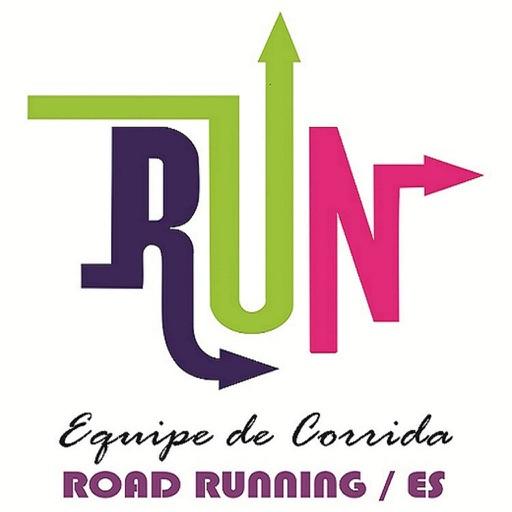 Road Running ES