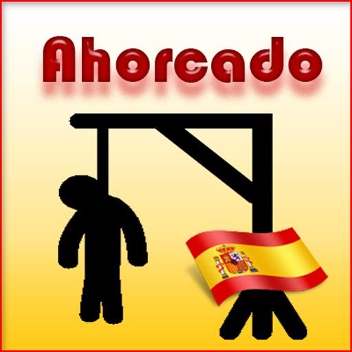 Ahorcado (juego) - Hangman ( Spanish )