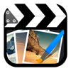 Cute CUT Pro - Full Featured Video Editor Reviews