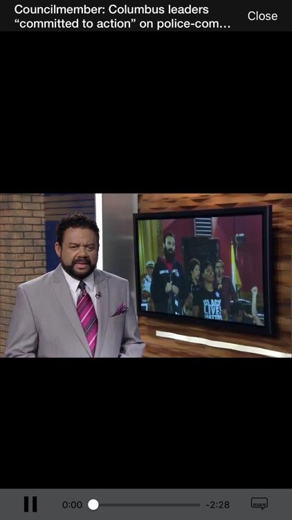 10TV WBNS screenshot-4