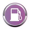 GasofApp - Gasolineras España