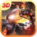 赛车·掌上酷跑3D:2016单机游戏大全免费