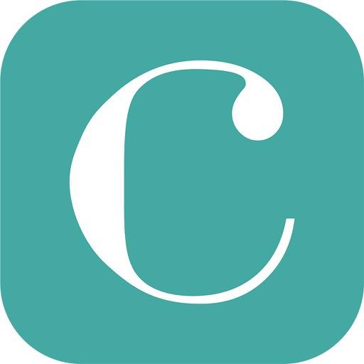 Croma-Electronics Shopping App