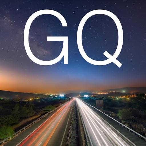 Geo Quiz Ultra HD