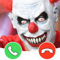 Calling Killer Clown