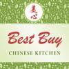 Best Buy Chinese Cicero