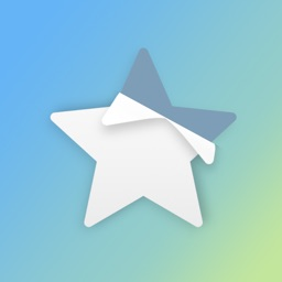 Adhesive - create your own stickers for iMessage