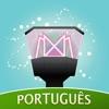 Monbebe Amino em Português Ranking