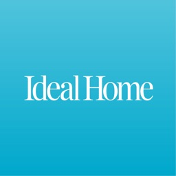 Ideal Home Magazine International