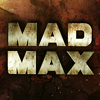 Mad Max - Feral Interactive Ltd