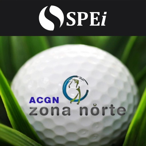 Download ACGN Zona Norte free for iPhone, iPod and iPad