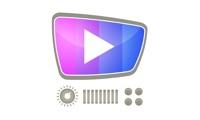 JuniorTube - Videos for Kids Under 13