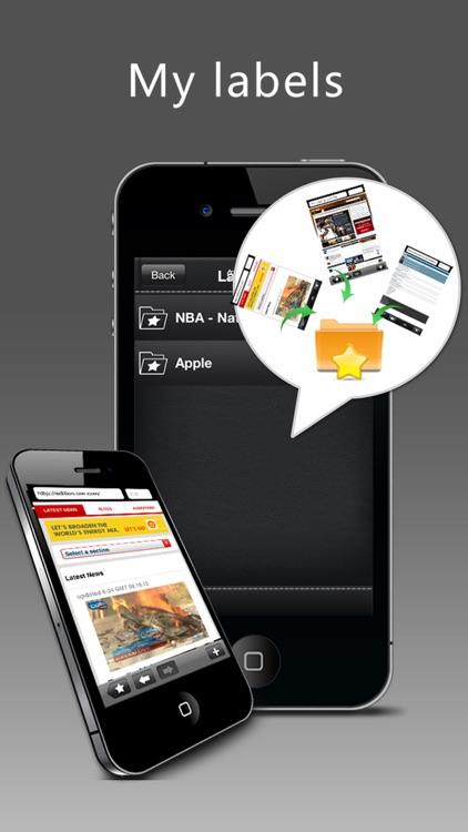 Myfolder Pro-Don't touch it&secret data vault&Pic screenshot-4