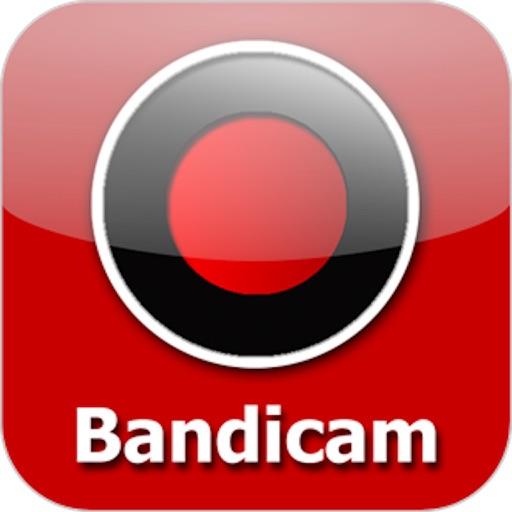 приложение бандикам скачать