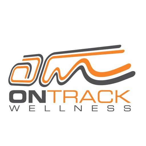 On Track Wellness