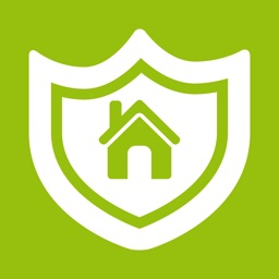 QGuard - Personal Mobile Alarm System