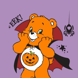 Care-o-Ween