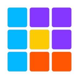 Square It!