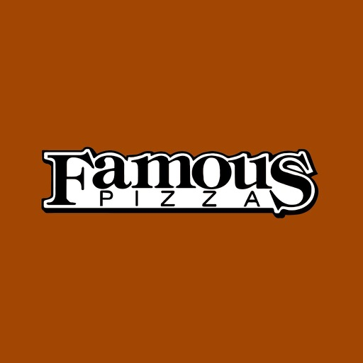 Famous Pizza House