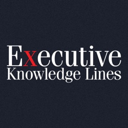 Executive Knowledge Lines