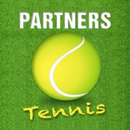 Partners Tennis