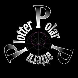 Polar Pattern Plotter