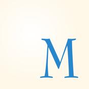 Magnificat (us Edition) app review