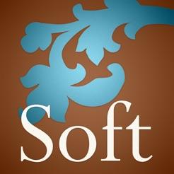 Soft Surroundings Size Chart
