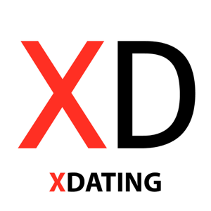 xDating - anonymous dating online app chat, flirt & hookup for local adult singles app