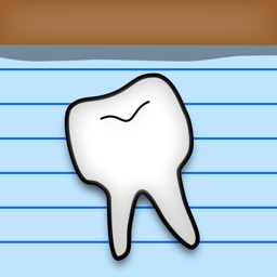 Tooth Notes
