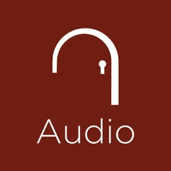 Bible Audio on the App Store