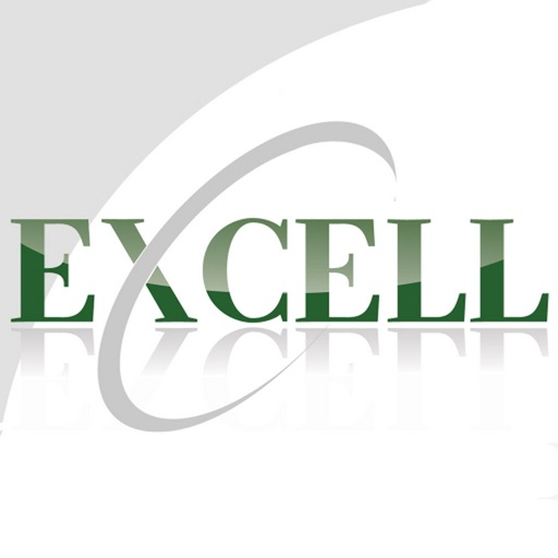 Excell Conferences