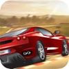 Vertigo Racing Smashy - Real CSR Road Driving