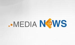 Tavant Media News