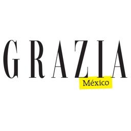GRAZIA México Revista