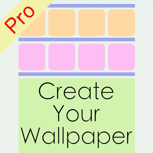 CreateUrWallpaper